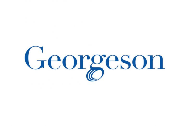 Georgeson